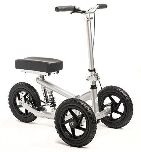 Knee Scooter Rental Cvs Minneapolis Mn 55458